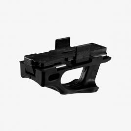 Ranger Plate™ – USGI 5.56x45, 3 Pack