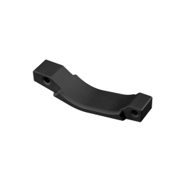 Enhanced Trigger Guard, Aluminum – AR15/M4
