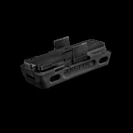 L-Plate™ – USGI 5.56x45, 3 Pack