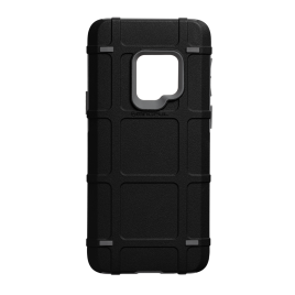 Magpul® Bump Case – Galaxy S®9