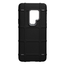 Magpul® Bump Case – Galaxy S®9 Plus