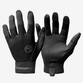 Magpul® Technical Glove 2.0
