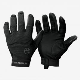 Magpul® Patrol Glove 2.0