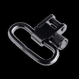 Locking Sling Swivel - 2 Pack