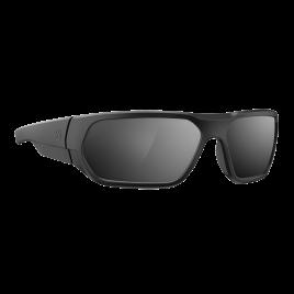 Magpul® Radius Eyewear