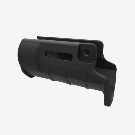 Magpul SL Hand Guard MP5K, angled to the right