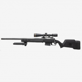 Hunter 110 Stock – Savage® 110 Short Action