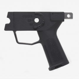 Magpul SL Grip Module for HK, side view facing left