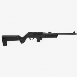 PC Backpacker Stock – Ruger® PC Carbine®