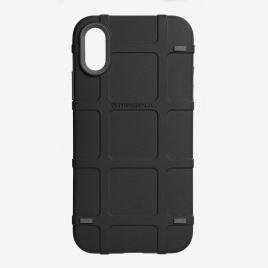 Magpul® Bump Case – iPhone® X/Xs