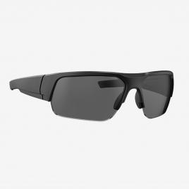 Magpul® Helix Eyewear