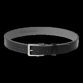 """Magpul® Tejas Gun Belt 2.0 – """"El Original®"""""""