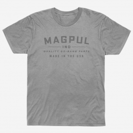 Magpul® Go Bang Parts CVC T-Shirt