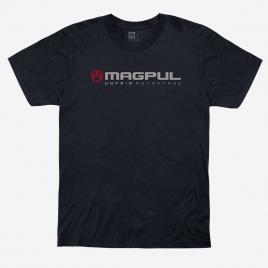 Magpul® Unfair Advantage® Cotton T-Shirt