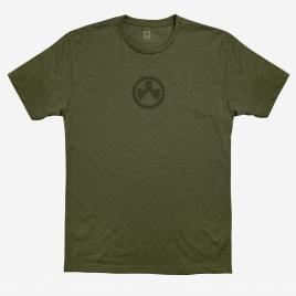 Magpul® Icon Logo CVC T-Shirt