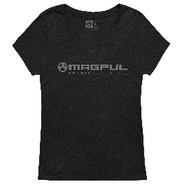 Magpul® Women's Unfair Advantage Tri-Blend T-Shirt
