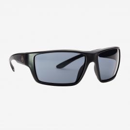 Magpul® Terrain Eyewear