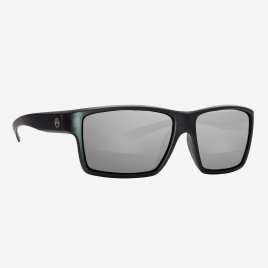 Magpul® Explorer Eyewear