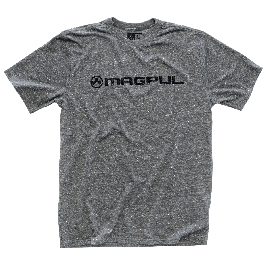 Magpul® Branded T-Shirt