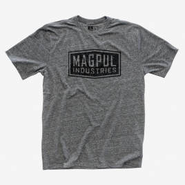 Magpul® Industries Megablend T-Shirt