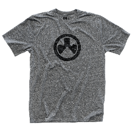 Magpul® Large Icon T-Shirt