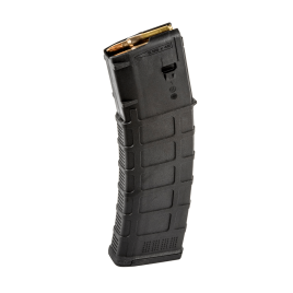 PMAG® 40 AR/M4 GEN M3®