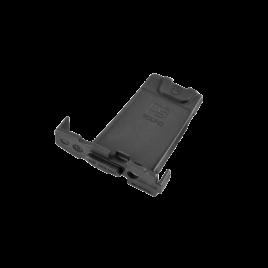Minus 5 Round Limiter – PMAG® AR/M4 GEN M3™, 3 Pack