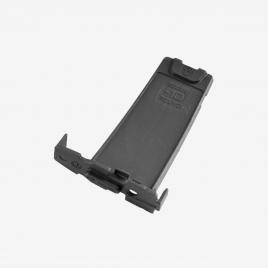 Minus 10 Round Limiter – PMAG® AR/M4 GEN M3®, 3 Pack