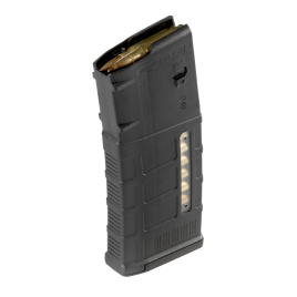 PMAG® 25 LR/SR GEN M3® Window