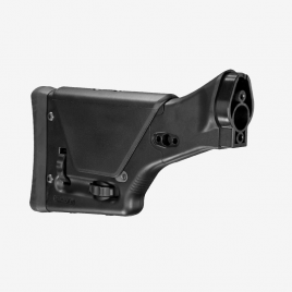 PRS2® Precision-Adjustable Stock – HK®91/G3