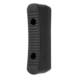 PRS2® Extended Rubber Buttpad