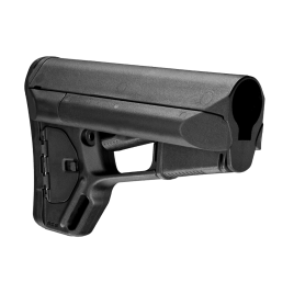 ACS® Carbine Stock – Commercial-Spec