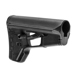 ACS-L Carbine Stock – Mil-Spec