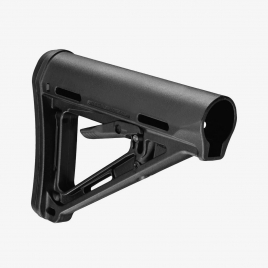 MOE® Carbine Stock – Mil-Spec
