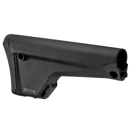 MOE® Rifle Stock