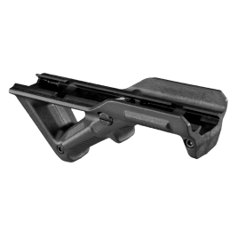 AFG® - Angled Fore Grip