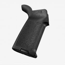 MOE® Grip – AR15/M4
