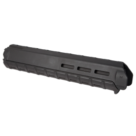 MOE® M-LOK® Hand Guard, Rifle-Length – AR15/M4