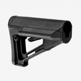 STR® Carbine Stock – Mil-Spec