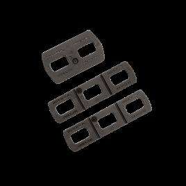 M-LOK® to MOE® Adapter Kit