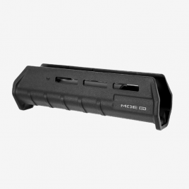 MOE® M-LOK® Forend – Remington® 870