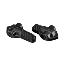 SSG™ Selector Set – FN® SCAR MK16/16s
