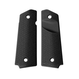 MOE® 1911 Grip Panels