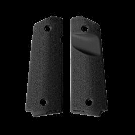 MOE® 1911 Grip Panels