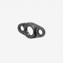 MSA® QD - MOE® Sling Attachment QD