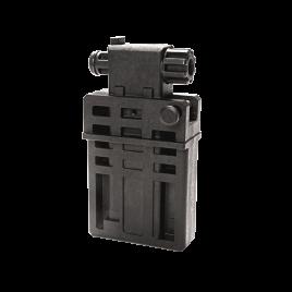 BEV™ Block – AR15/M4