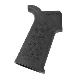 MOE SL Grip for AR15 or M4 in black