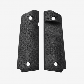 MOE® 1911 Grip Panels, TSP