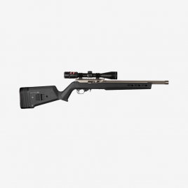 Hunter X-22 Stock – Ruger® 10/22®