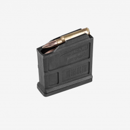 PMAG® 5 7.62 AC™ – AICS Short Action
